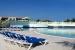 Husa-Cayo-Santa-Maria-Pool-5