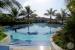 Husa-Cayo-Santa-Maria-Pool