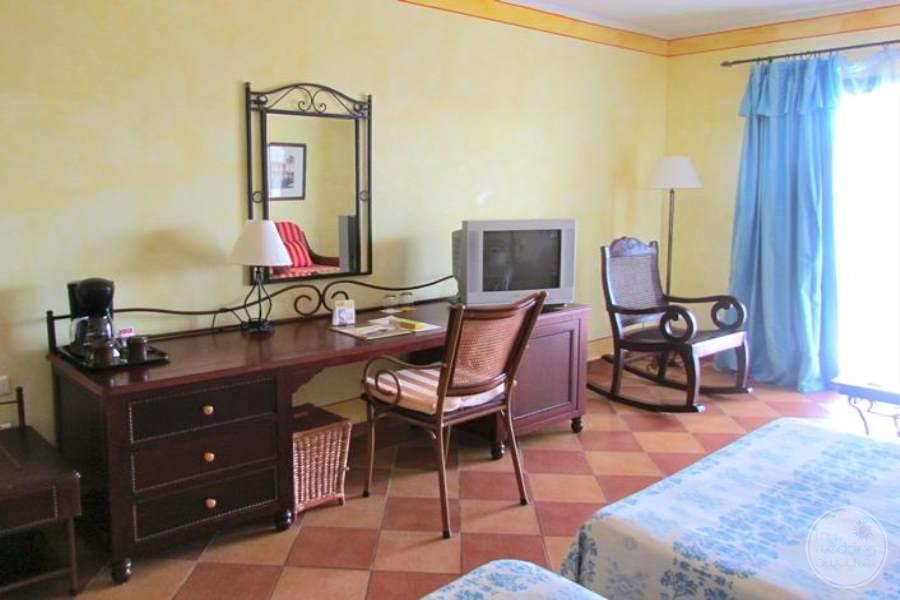 Husa Cayo Santa Maria Room 2