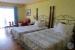 Husa-Cayo-Santa-Maria-Room