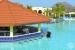 Husa-Cayo-Santa-Maria-Swimup-Bar