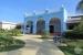 Husa-Cayo-Santa-Maria-Theatre