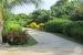 Husa-Cayo-Santa-Maria-Walkway
