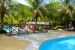 Iberostar-Ensenachos-Pool-4