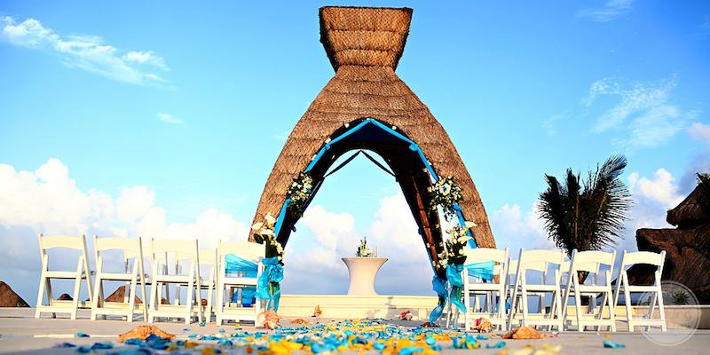 My Wedding Away Destination Wedding Tips