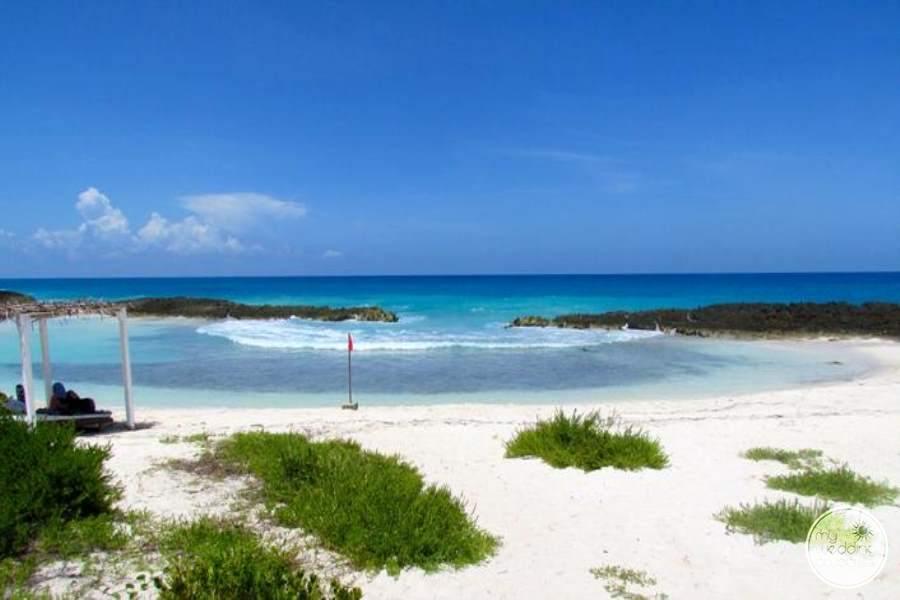 Melia Buenavista Beach 3