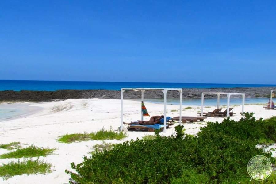 Melia Buenavista Beach 4