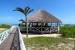 Melia-Cayo-Santa-Maria-Beach-Bar