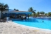 Melia-Cayo-Santa-Maria-Pool