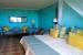 Melia-Cayo-Santa-Maria-Standard-Room
