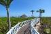 Melia-Cayo-Santa-Maria-Walkway-to-Beach