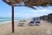 Melia-Las-Dunas-Beach