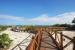 Melia-Las-Dunas-Beach-Walkway