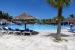 Melia-Las-Dunas-Pool
