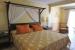 Melia-Las-Dunas-Room