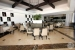 Moon-Palace-Golf-Villas-Luxury-Dining
