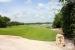 Moon-Palace-Golf-Villas-Luxury-Golf-Course