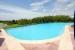 Moon-Palace-Golf-Villas-Main-Pool