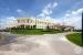 Moon-Palace-Golf-Villas-Resort