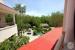 Moon-Palace-Golf-Villas-Room-View