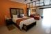 Moon-Palace-Golf-Villas-Standard-Room