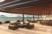 Moon-Palace-Sunrise-Beach-Bar