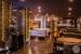 Moon-Palace-Sunrise-Japanese-Restaurant
