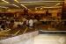 Moon-Palace-Sunrise-Lobby-Bar
