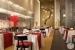 Now-Amber-Asian-Restaurant