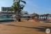 Now-Amber-Beachfront