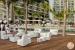 Now-Amber-Poolside-Wedding-Reception