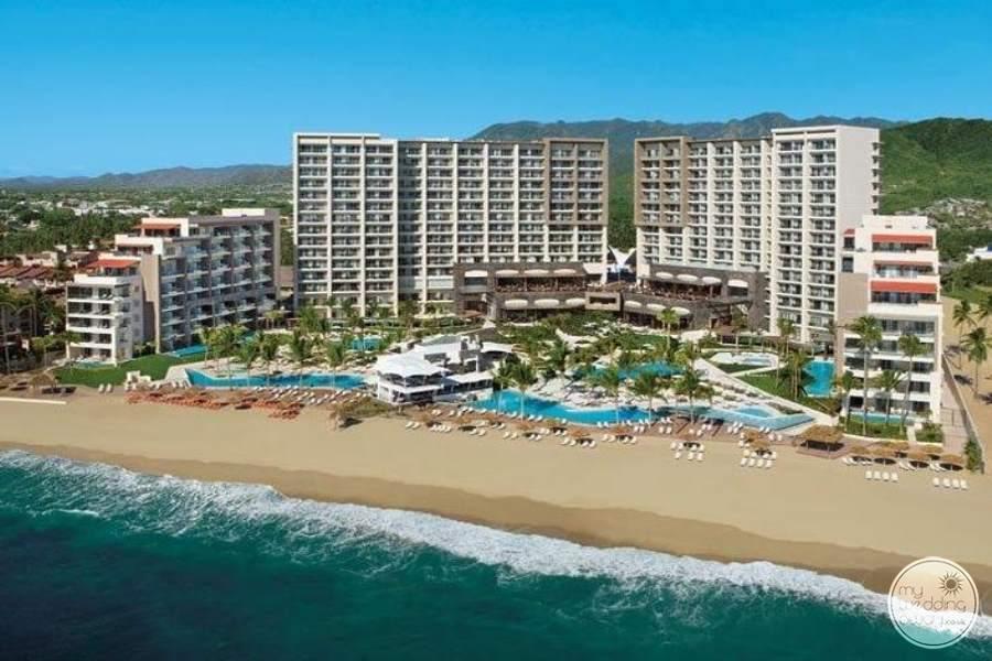 Now Amber Resort