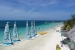Sandals-Montego-Bay-Beach