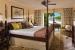 Sandals-Montego-Bay-Honeymoon-Beachfront-Room