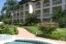 Sandals-Montego-Bay-Rooms
