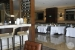 Secrets-The-Vine-Italian-Restaurant
