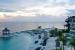 Secrets-Wild-Orchid-Aerial-Beach