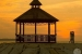 Secrets-Wild-Orchid-Gazebo-at-Sunset