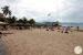 Villa-Del-Palmar-Beach
