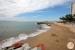 Villa-Del-Palmar-Beachfront