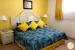 Villa-Del-Palmar-Deluxe-Room