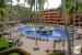 Villa-Del-Palmar-Pool-2