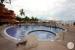 Villa-Del-Palmar-Pool-4