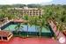 Villa-Del-Palmar-Tennis-Court