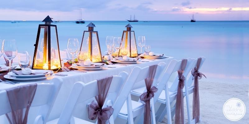 8 Caribbean Hot Spots