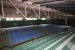 Canto-Del-Sol-Indoor-Tennis