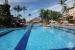 Canto-Del-Sol-Pool-2