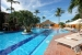 Canto-Del-Sol-Pool