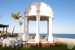 Dreams-Los-Cabos-Beachfront-Gazebo
