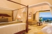 Dreams-Los-Cabos-Junior-Suite-Oceanview